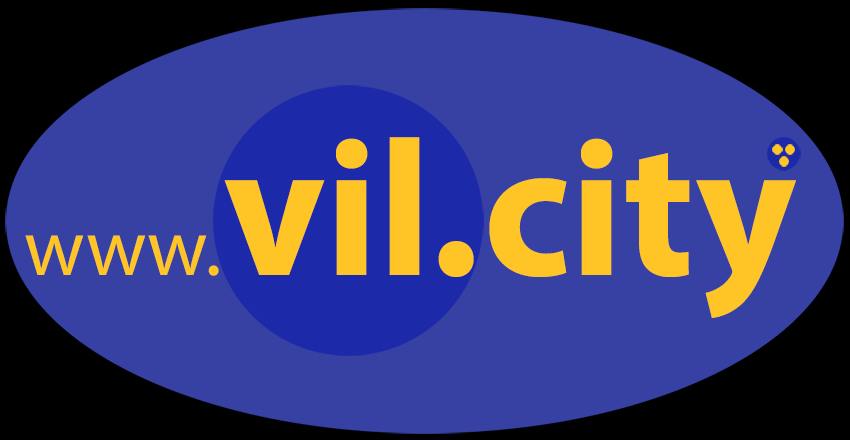 You want to speed up your goal creation? Come to www.vil.city